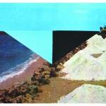 Alberto Odériz_Geografía Ilustrada_09